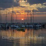 Urban Daydreams - Safe Harbor