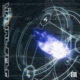 Virtual Self Album Mix by CrazyDon