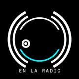 EN LA RADIO TEMP 2 PRG 18