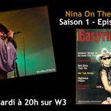 Nina On The Road - Saison 1 - Episode 10