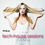 Vandir- Tech House session summer 2014 #3