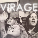 PPR0706 Virage - Here Come A New Mix