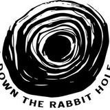 Down the rabbit hole - LIVE - (feat MyNude)