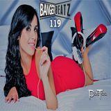New Dance Music Mix - Electro House - EDM (Bangerbeatz 119)