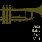 Jazz Baby Jazz V11
