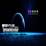 tIEFENfREQUENZ mixed by Terry Claim (dishfm.de #104 October 2015)