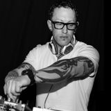 Mak Rayne - Tech Mini Mix - 19SEP2015