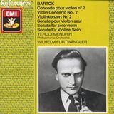 FM4 Excursions 10: Violin Concerto No. 2