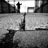 HIP-HOP ΖΩΝΗ @ Radiomanifesto.gr 18η Απρίλη Guest: Άψινθος