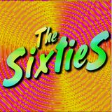 The Sixties looks back at the Sixties: Pt. 1 -  1960's Mix
