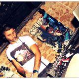 DJ GaTeK @ Tech House Podcast N°5