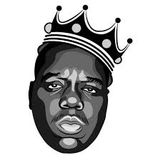 "Rise & Grind ""Hit'em Wit A Little Biggie 101"