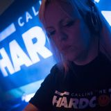 DJ Sista-Matic '92-93 Hardcore Mix (Calling The Hardcore #005 Warm-Up Session)