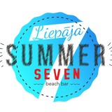 R-Gee - Saturday Warm-Up @ Summer Seven // 29.07.2017