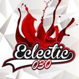 DJ CONTEST LA MUSICA ECLECTIC030STAGE