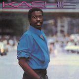 Kashif Tribute Mix