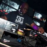 Carl Cox @ Global Episode,Guest Mix Ben Sims 474 (13.04.2012)