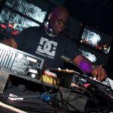 Carl Cox @ Global Episode,Guest Mix Ben Sims 474 (13.04.2012)