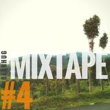 BearHug's Mixtape #4