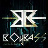 Jackky BoyBass - Hands Up Party 2013