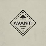 Mexagroove Podcast Series 01: Avanti Live @ Discos Paradiso, Barcelona.