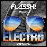 Electro & Big Room Mix - Episode #32