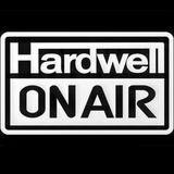 Hardwell – On Air 175 – 11-JUL-2014