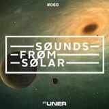 Sounds From Solar 060