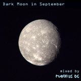 Dark Moon in September mixed by Markus Dc