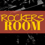 Rockers Room - episode 2