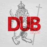 Dub Pistols - Breaks Mix (June 2014)