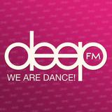 DeepFM Yearmix 2012