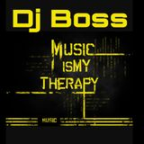Music Is My Therapy Mix