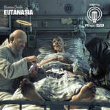 Buena onda - eutanasia