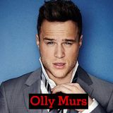 OLLY MURS - THE RPM PLAYLIST