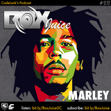 BoxJuice vol17 Marley