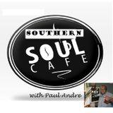 SOUTHERN SOUL CAFE 05062017