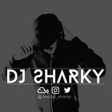 #CharlesyResidentDJ: DJ Sharky