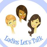 Ladies Let's Talk w/ Coach Jeanna - The Best Man Holiday