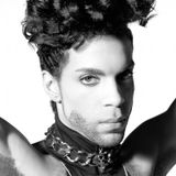 Prince - Best of the Unheard: Vol One