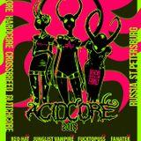 Acidcorefest 2018