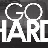 DO YOU EVEN GO HARD?