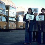 The Last Bus Home: Irish Rock 1979 - 1997 Part 1
