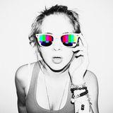 DJ KAzUKI'S PARTYMIX!!!!!!!