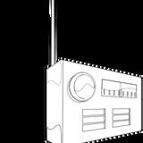Le Kensaye Show - Se2 Ep7 - Ness Radio