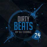 Dirty Beats #24