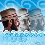 Moggie's Summer Sounds - Vol.3
