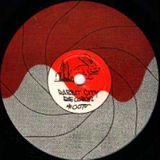 SPB. Rabbit City Records 92-96 Master Vinyl Mix