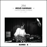 Alinea A #294 Mojo Hannah