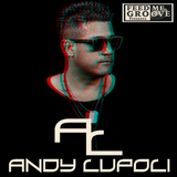 Feed Me Groove Presents (Show 28) With Special Guest Andy Lupoli